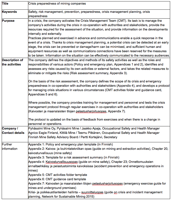 Fancy Stakeholder Feedback Template Ensign - Professional Resume ...